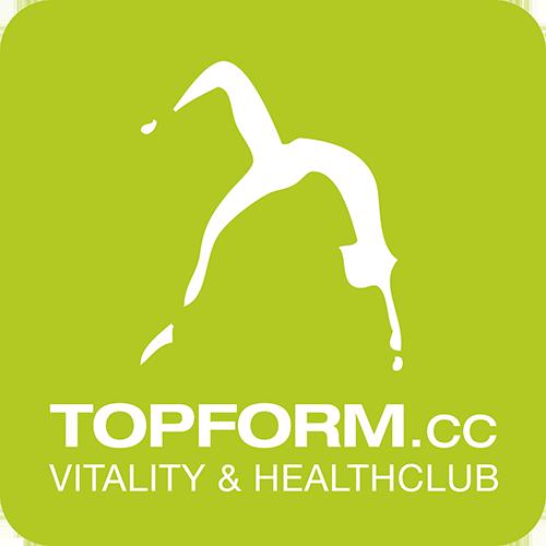 topform.cc